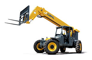 Equipment rentals at The Rental Place in Sonoma, Rohnert Park, Santa Rosa, Sebastopol, Petaluma, Windsor, Cotati, Napa, Novato, Calistoga CA