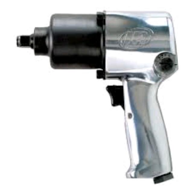 Where to find IMPACT WRENCH, 1 2  AIR in Santa Rosa