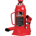 Rental store for HYDRAULIC JACK, 22.5 TON in Santa Rosa CA