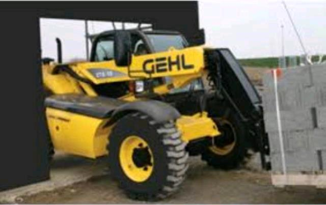 Where to find FORKLIFT, 18  6K FWD RCH in Santa Rosa