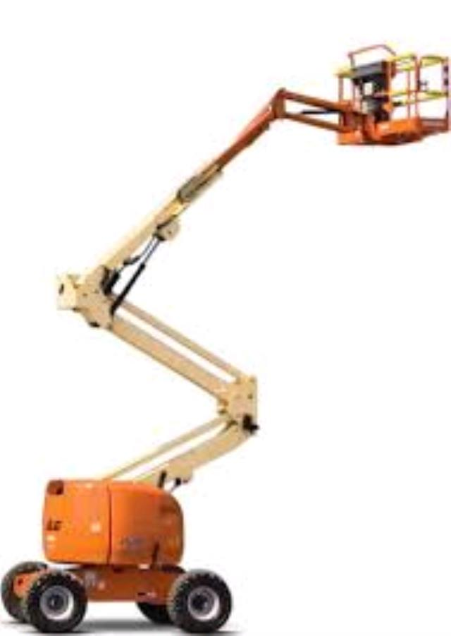 Where to find BOOMLIFT 45  ARTI 4WD DIE in Santa Rosa
